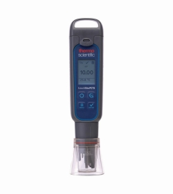 Multiparameter Pocket Tester Eutech Elite PCTS