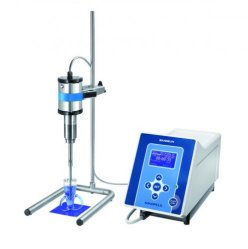Ultraschall-Homogenisator SONOPULS HD 4100
