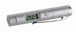 Infrarot-Thermometer FlashPen